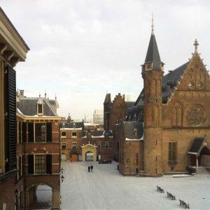 Binnenhof-AT